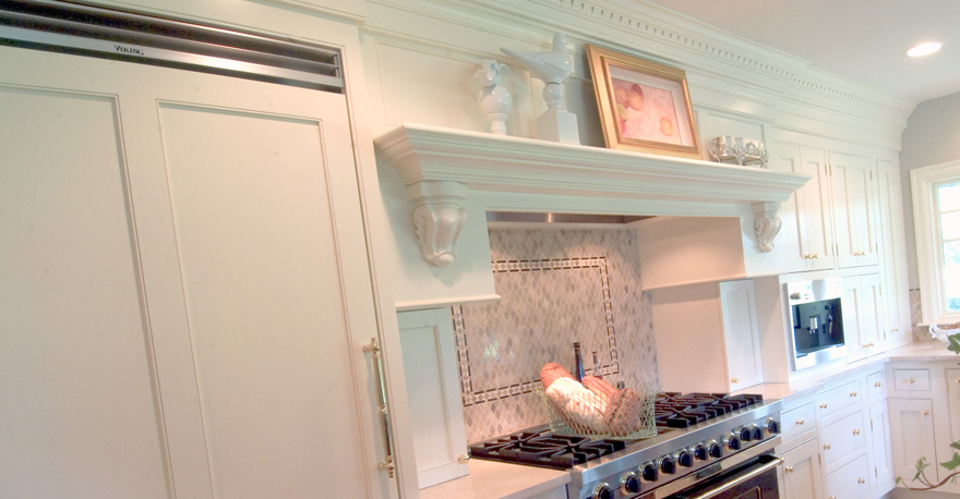 custom home remodeling in lancaster county pa by simeral construction